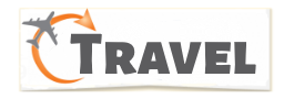 Travel.com.my
