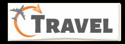 Travel.com.my